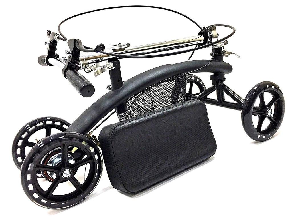 Knee Scooter Rental - Body Med - Innovations in mobility