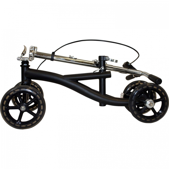 roscoe knee scooter rental - Innovations in Mobility